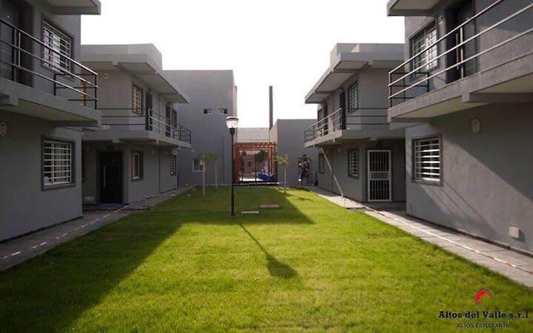 Altos Del Valle.prop 7