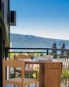 Apartment Seaview - Herceg Novi
