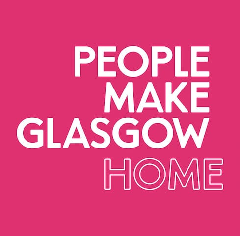 Guidebook for Glasgow City
