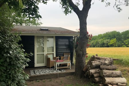 Cottage 'De Notenboom'