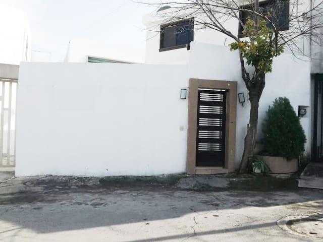 Habitación Atelier