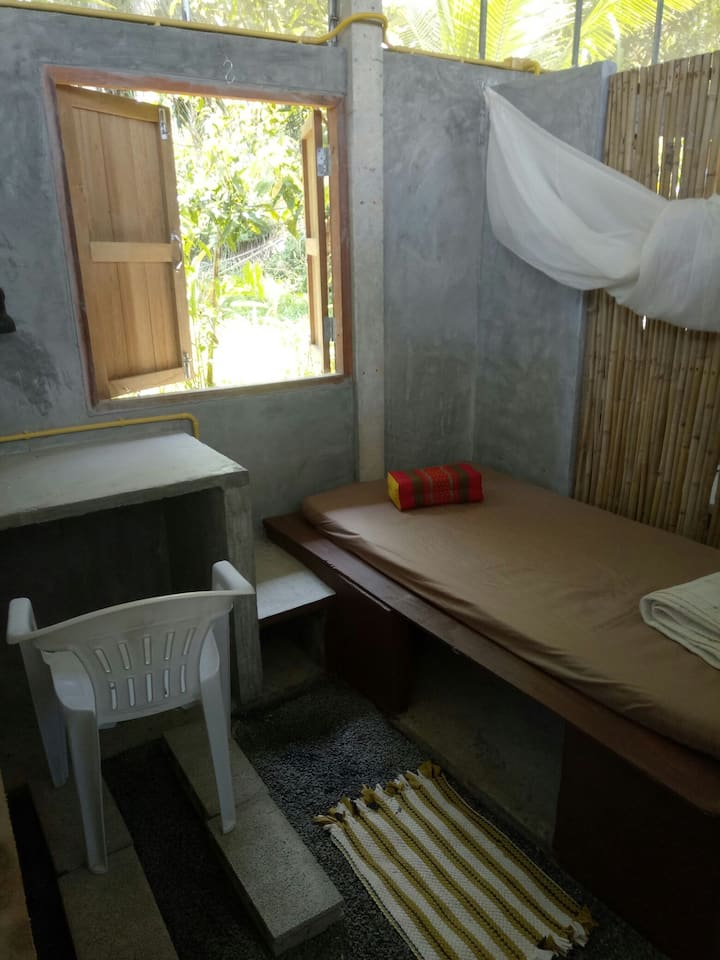 Orchard Homestay 3
