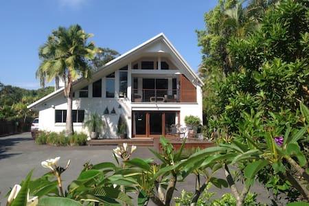 Bribie Island Perfection, Qld, Australia