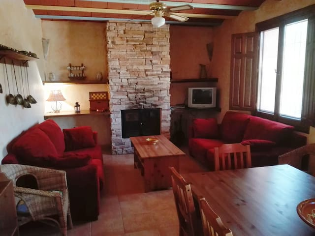 Airbnb Blanca Vacation Rentals Places To Stay