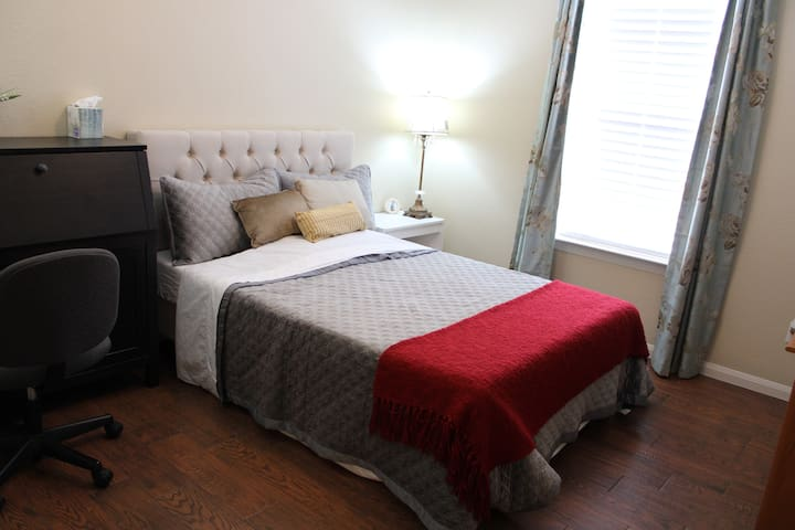 Your Own Room in Harker Heights