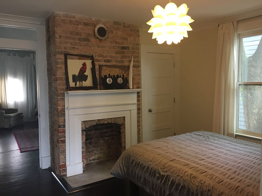 Downstairs C room for this listing.