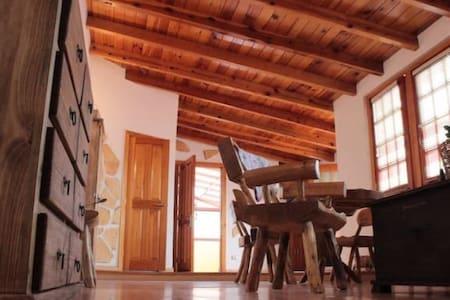 Private apartment in nice area - Tonalá