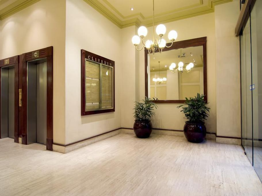 Foyer Wales Home : Bedroom suite circular quay apartments for rent in