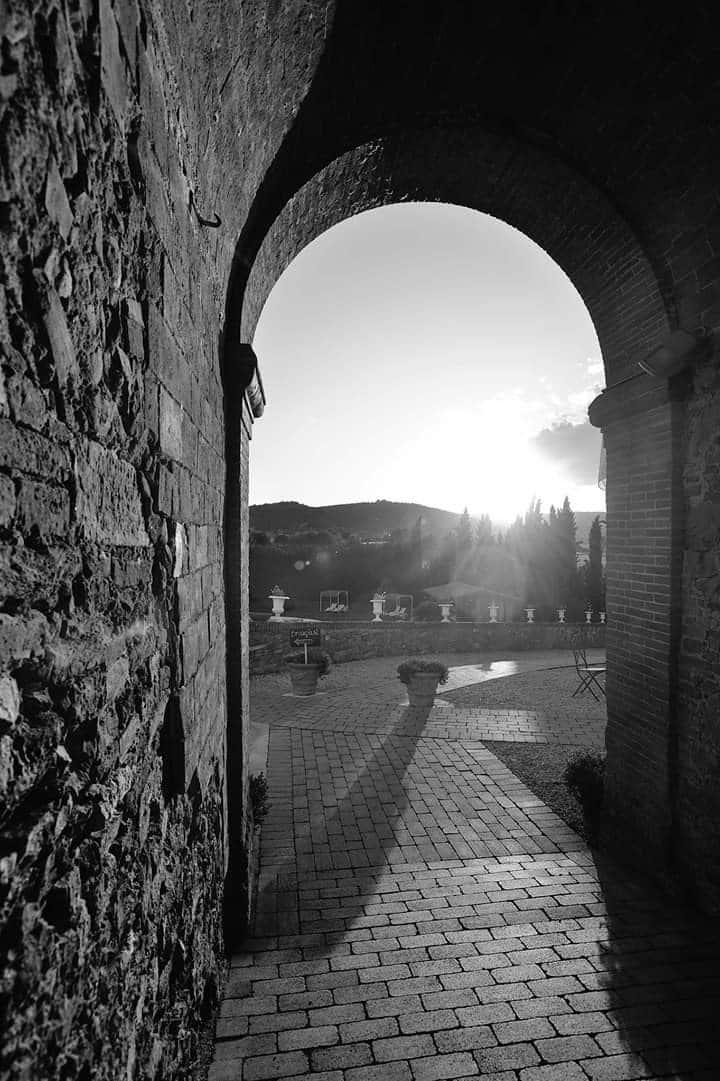Rapsodia Veneziana al Castello