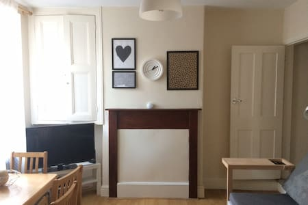SINGLE BEDROOM IN HEART OF LEICESTER 2