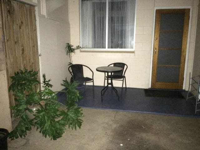 KANGAROO ISLAND - Holiday Unit -2 - Kingscote - Apartament