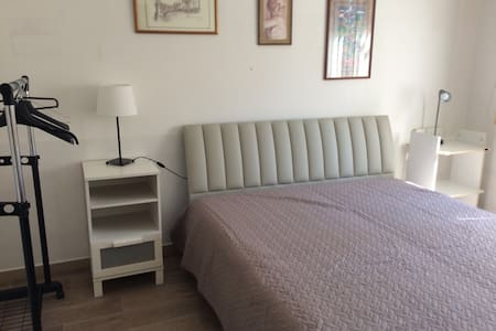 Caorle app.to vicino spiaggia - flat near beach