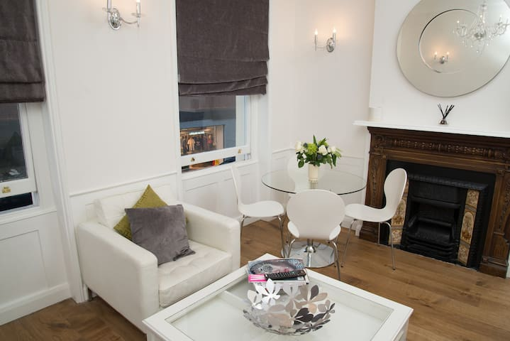 Fabulous apartment,in Central London Covent Garden
