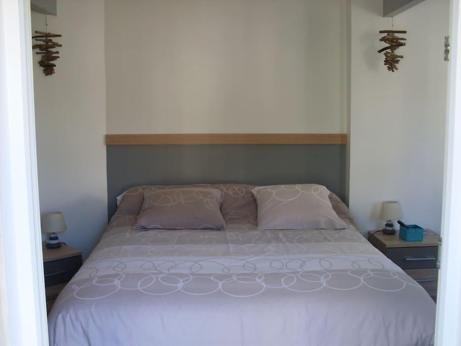 les oyats chambre d 39 h tes maison d 39 h tes louer le crotoy nord pas de calais picardie. Black Bedroom Furniture Sets. Home Design Ideas