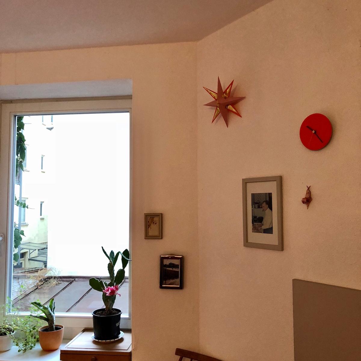 Schmucke Kleine Wohnung Gleich An Der Isar   Apartments For Rent In Munich,  Bayern, Germany