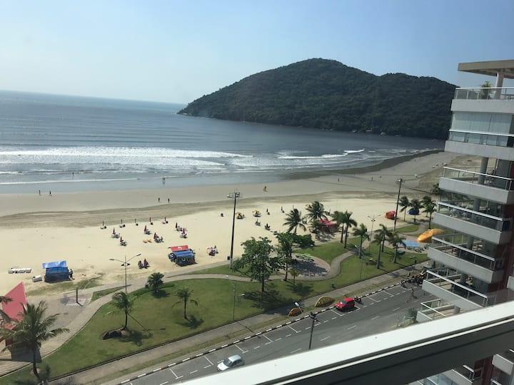 Praia,Sossego e tranquilidade