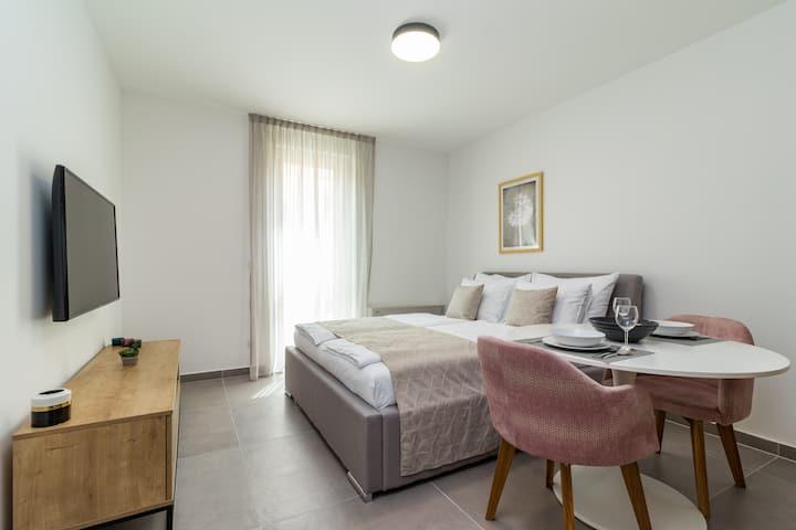 Magali Studio Apartment - A3