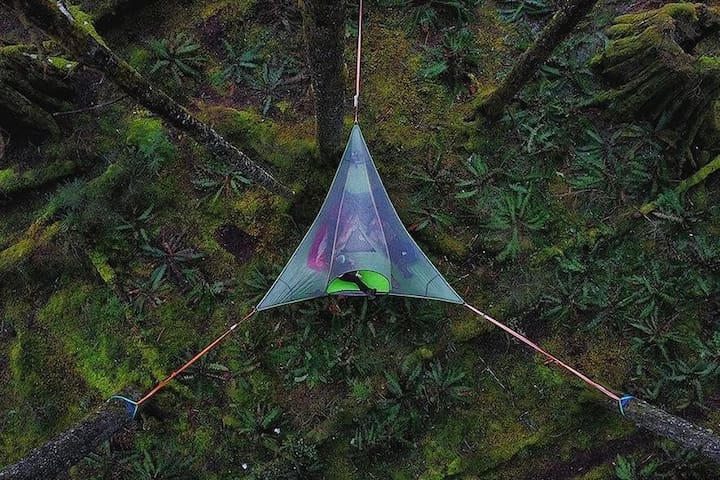 Tentsile Stingray for 1-person