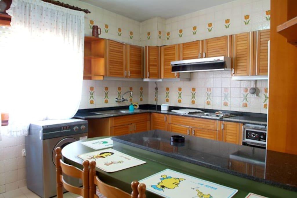 Alquiler vacacional vrc 18 2 appartamenti in affitto a for Pisos alquiler a guarda