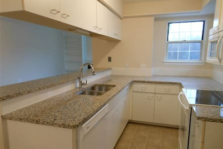 Chimney Hill Condo - West Bloomfield Township - Appartement