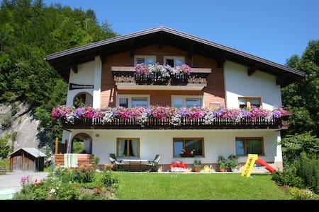 Haus Roswitha Wilhelm