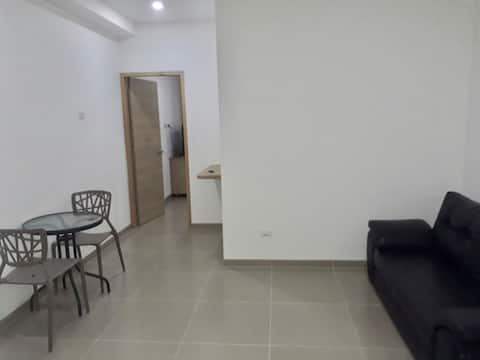 Apartamento en Apartadó, Antioquia, Colombia