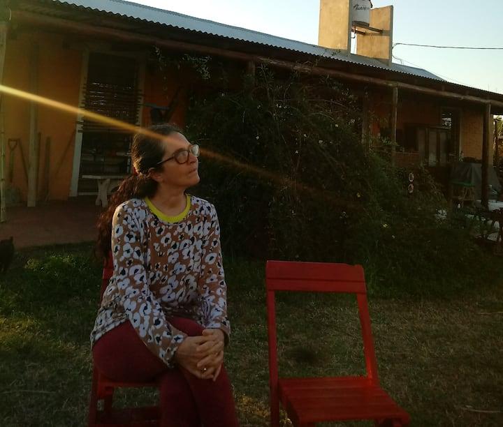 Ediciones Arroyo aloja a poetas artistas viajeros