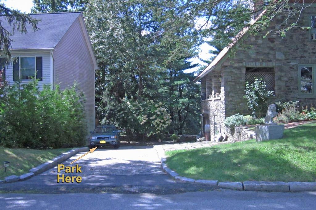 Gorgeous Quiet Private Apt Parking White Plains Apartments For Rent In White Plains New