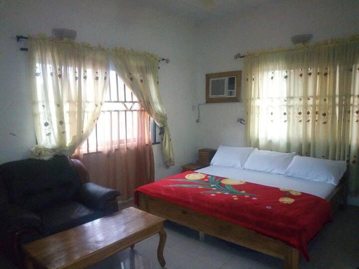 Blue Banana Resorts - Standard Superior Room