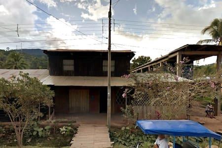 Vive una experiencia única en la Selva Peruana