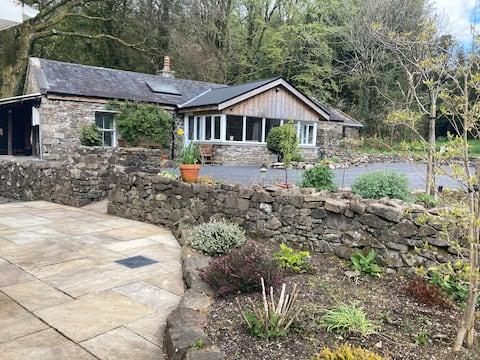 Clerragh Cottage
