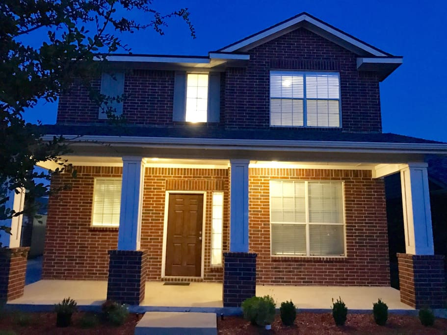 Rooms For Rent In Grand Prairie Texas