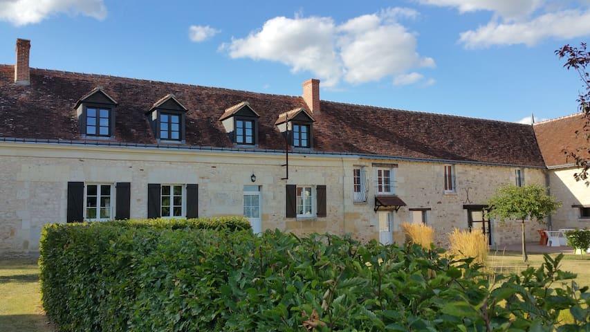 MILLET - Bossée - Casa