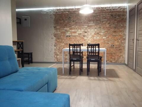 Apartment Gogol 13