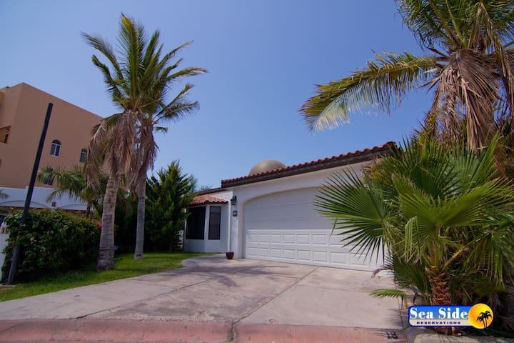 Villas California #18