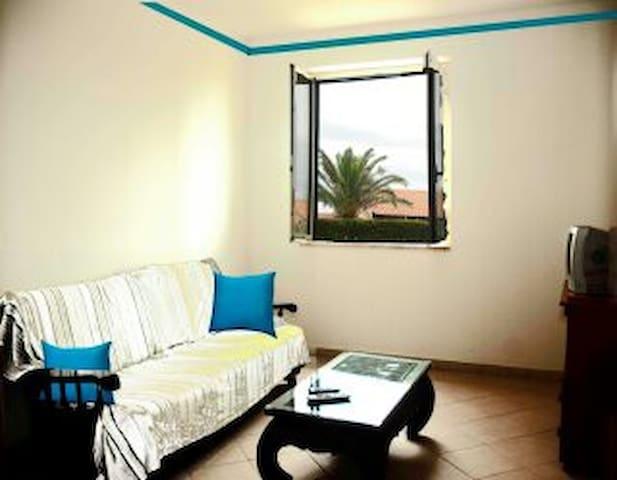 Dolce casa - Solfarelli - Complexo de Casas
