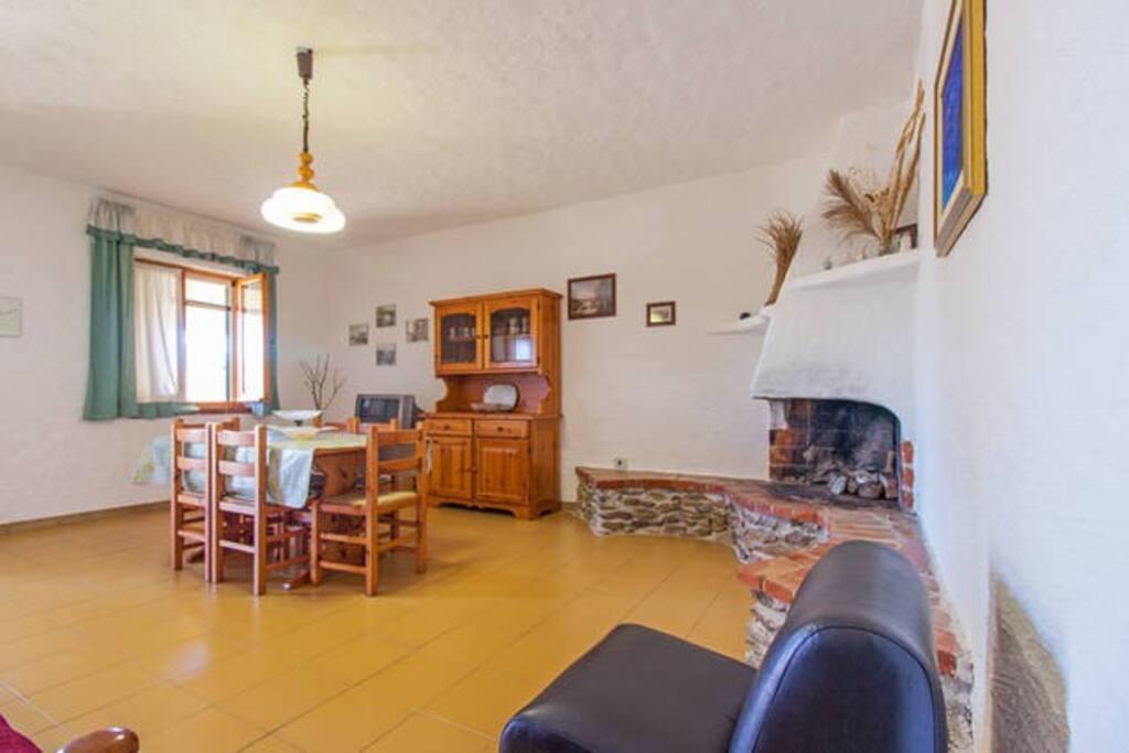 Sardegna vacanze 100 m dal mare b appartamenti in for Appartamenti vacanze budoni sardegna