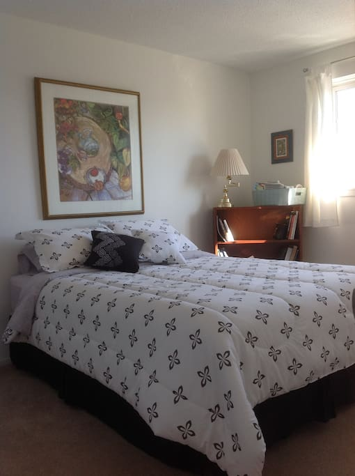 Rooms For Rent Bowmanville
