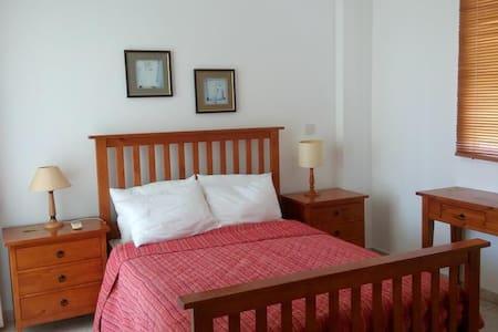 Kings Danaos A103 Deluxe 2 bedroom Apt. - Peyia - Byt