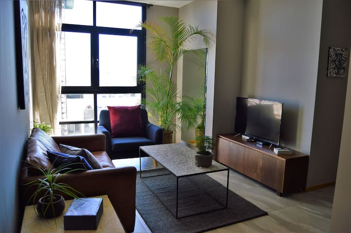 Excellent location!!! /new POLANCO /EXCLUSIVE APT