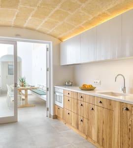 Menorca SA FONT