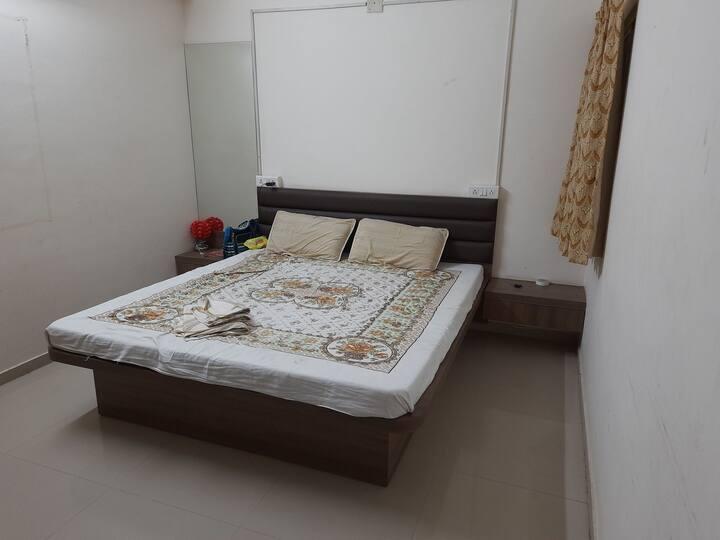 Room near Airport Ahmedabad