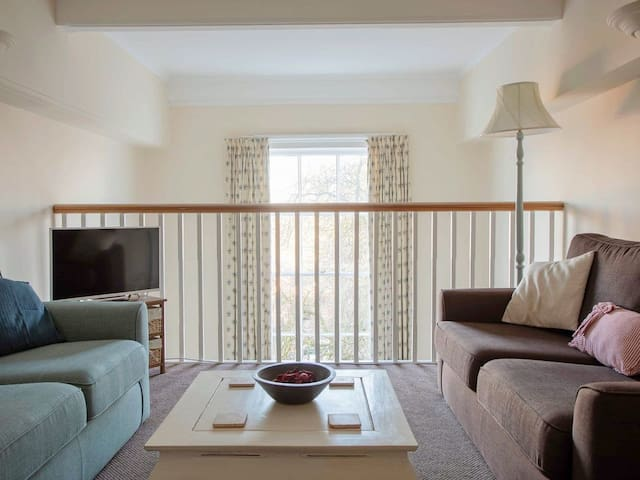County House Apartment - 27911 (27911)
