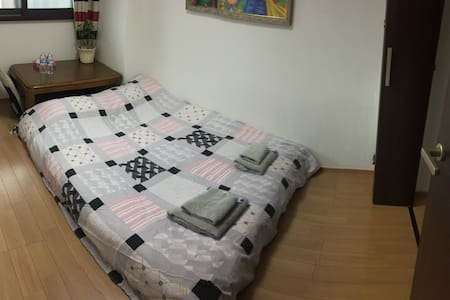 Honey YOYO Home Inn - Apartment