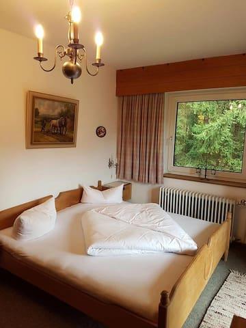 Ferien Haus - Scheffau am Wilden Kaiser - Guesthouse