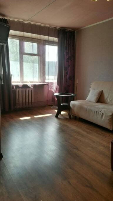 All Apartments For Rent In Center Minsk Belarus