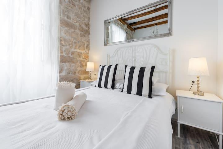 Luxury apartment in Dubrovnik center!