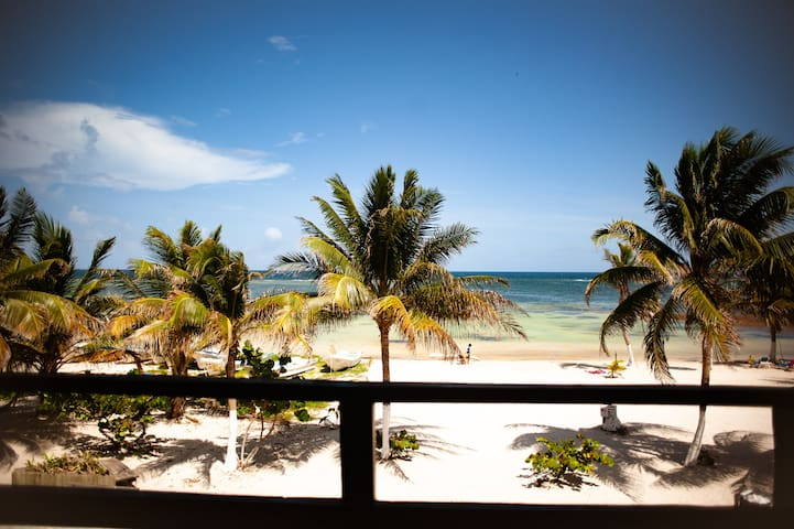 Casa De Atoll - Mahahual #3