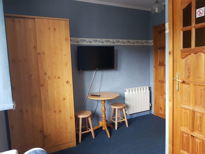 Zakopane Tatry Guesthouse apartament suite 1