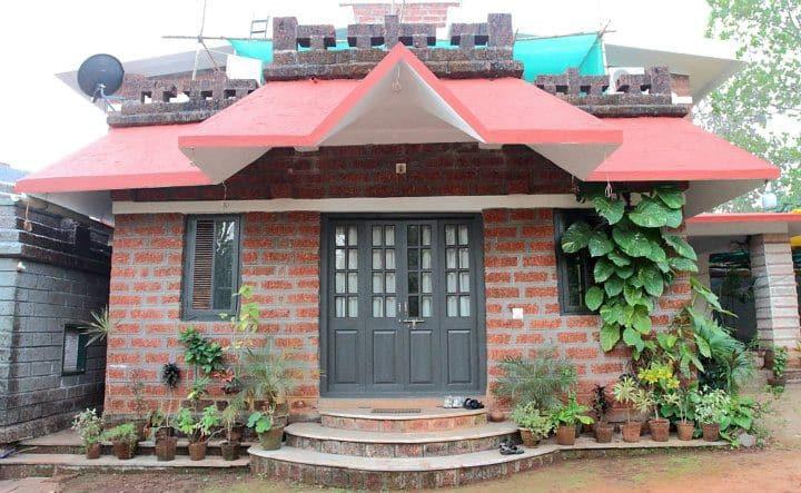 Atithi Parinay farmstay Ratnagiri